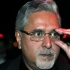 Order to arrest India Kingfisher chief Vijay Mallya