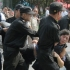 China protesters force halt to Zhejiang factory plan