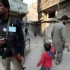 Pakistan suspends mobile networks over fears of attacks