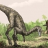 New contender for oldest dinosaur