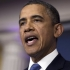 Obama ups pressure on Republicans over 'fiscal cliff'
