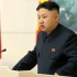 North Korea 'plans third nuclear test'