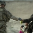 UN report of Afghan child casualties false, says Isaf