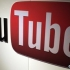 Google challenges Russia YouTube video ban