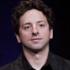 Web freedom faces greatest threat ever, warns Google's Sergey Brin
