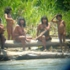 New Amazon highway 'would put Peru's last lost tribes at risk'