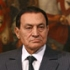 Scandal of Mubarak regime millions in UK