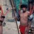 Amazon tribe massacre alleged in Venezuela