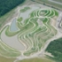 Sid the Sexist's favourite picnic spot? Maybe, but Northumberlandia is a joy