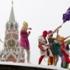 Pussy Riot: will Vladimir Putin regret taking on Russia's cool punks?