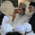 Jamaat-e-Islami Hind calls for abolition of co-education
