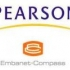 Pearson buys EmbanetCompass to expand its online learning business